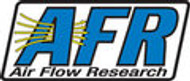 AFR Airflow Research