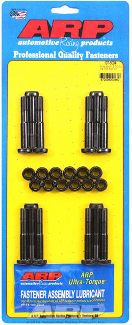 ARP High Performance Series Connecting Rod Bolt Kits 107-6004