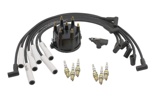 ACCEL Truck Super Tune-Up Kits TST10