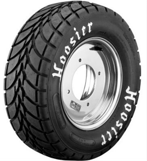 Hoosier ATV Tires 16130T10