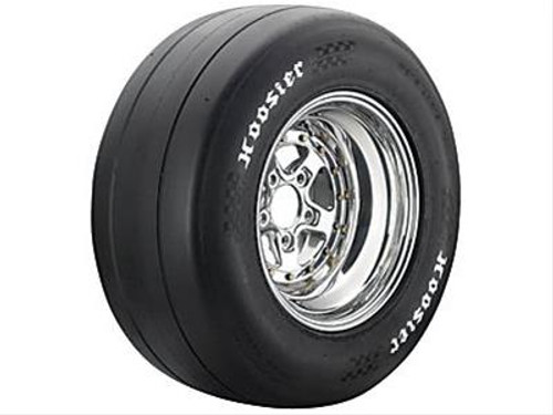 Hoosier DOT Drag Radial Tires 17316DR2
