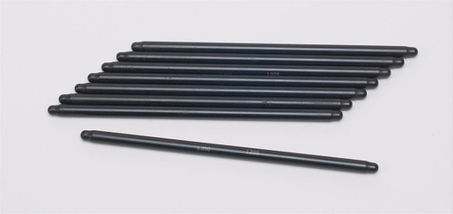 Manley Chromoly Swedged End Pushrods 25143-8