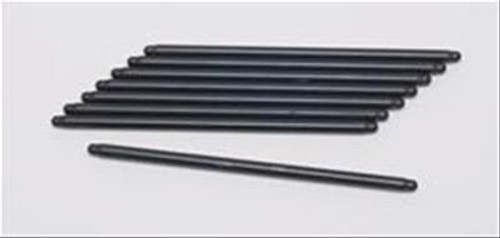 Manley Chromoly Swedged End Pushrods 25114-8