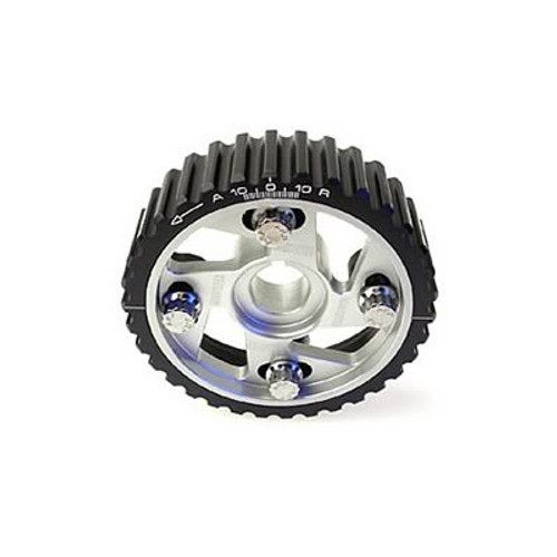 Crower Adjustable Cam Sprockets 86054HC