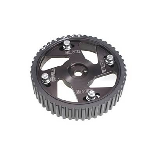 Crower Adjustable Cam Sprockets 86054M