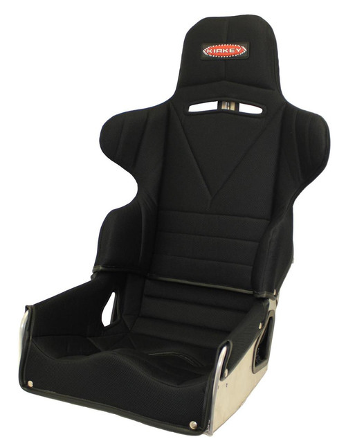 Kirkey Racing Seat and Cover Combos 65185KIT