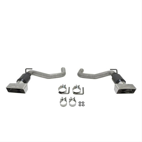 Flowmaster Outlaw Series Exhaust Systems 817736