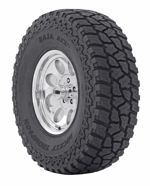 Mickey Thompson Baja ATZ P3 Tires 55510 90000001902
