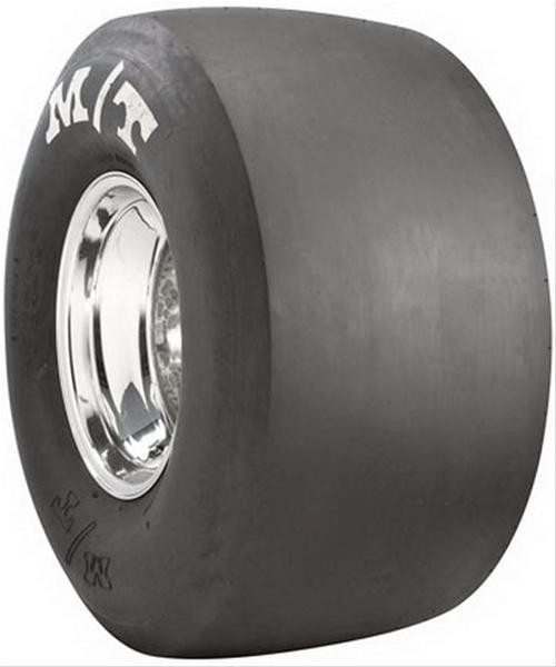 Mickey Thompson ET Drag Slicks 30551 90000001551