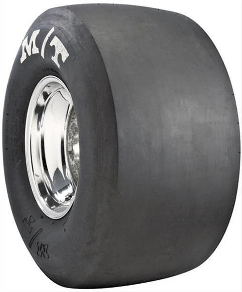 Mickey Thompson ET Drag Slicks 3073ST 90000022014