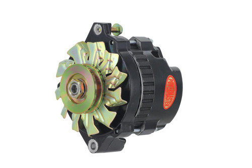 Powermaster Alternators and Generators 578011