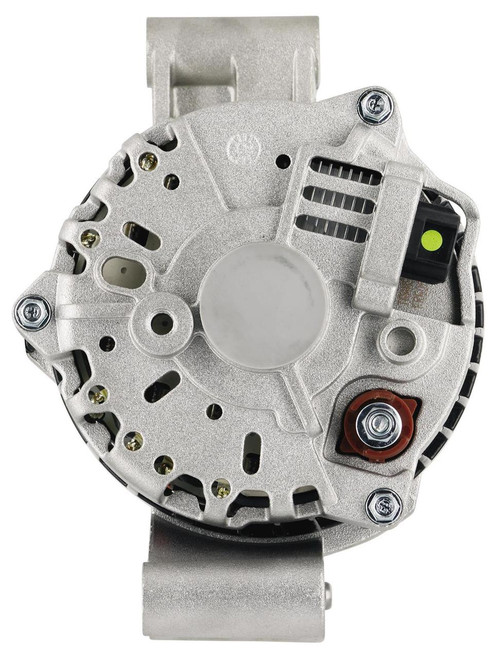 Powermaster High-Amp Alternators 47796