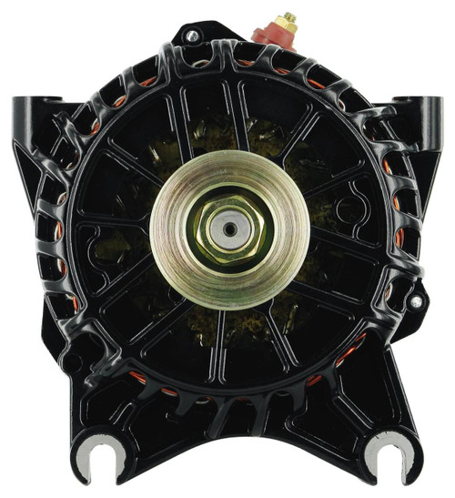 Powermaster High-Amp Alternators 57795