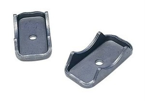 Moroso Rear Axle Housing Mounts 85090