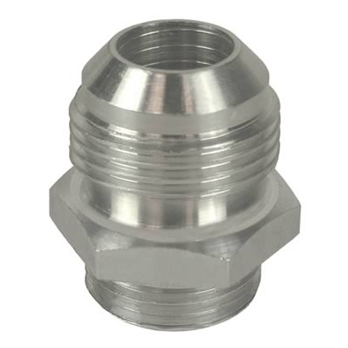 Derale Cooling Products AN Fittings 59010