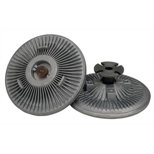 Derale Cooling Products Cooling Products Fan Clutches 22183
