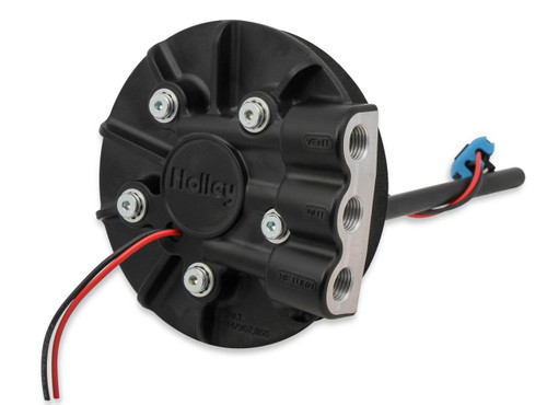 Holley Fuel Pumps, Electric In-Tank 12-137