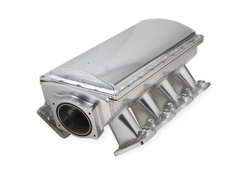 Holley Sniper Intake Manifolds, Fuel Injected 838231