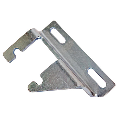 Flowtech Alternator Brackets 10031FLT