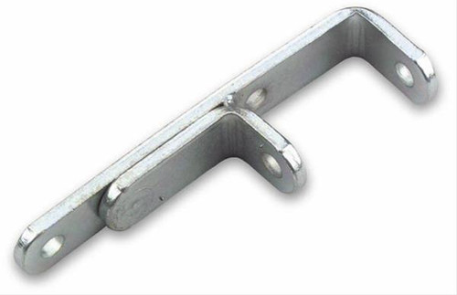 Flowtech Alternator Brackets 10033FLT