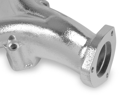 Flowtech Headers 11706-1FLT