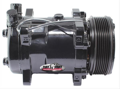 Tuff Stuff Performance Air Conditioning Compressors 4515NK6G