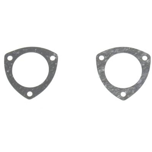 Doug's Headers Collector Gaskets CG9005