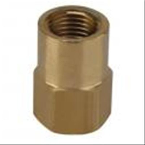 AFCO Racing Brake Fittings 40245