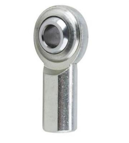 AFCO Racing Rod Ends 10422