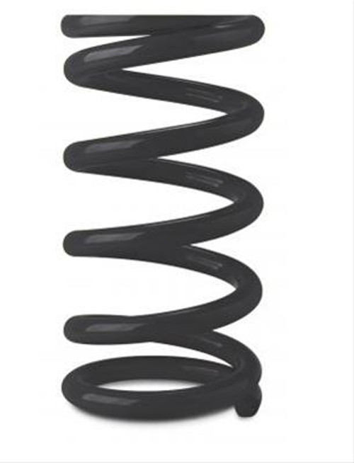 AFCO Racing AFCOIL Coilover Springs 22450B