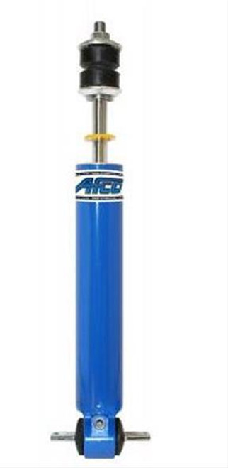 AFCO Racing 70 Series Monotube Gas Shocks 70-2-3-5