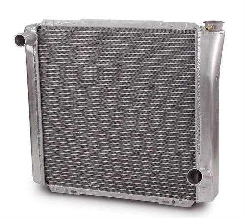 AFCO Racing N Series Racing Radiators 80100N
