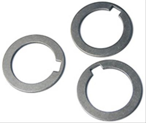 ATI Performance Products Idler Pulley Spacers 915993