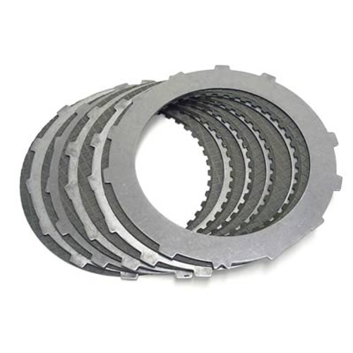 ATI Performance Products Automatic Transmission Clutch Packs 405635