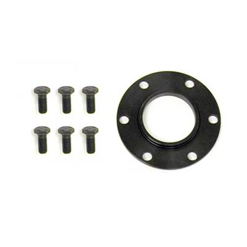 ATI Performance Products Crank Adapters 915640X