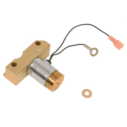 ATI Performance Products Trans-Brake Solenoids 403621