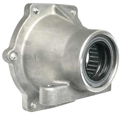 ATI Performance Products Tailshaft Housings 401935