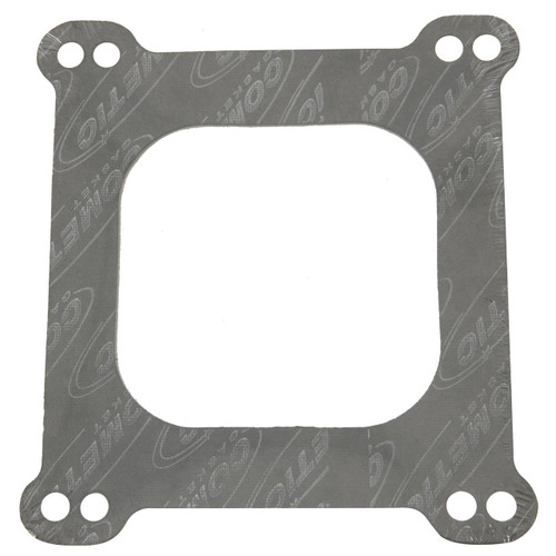 Cometic Carburetor Base Plate Gaskets C5262