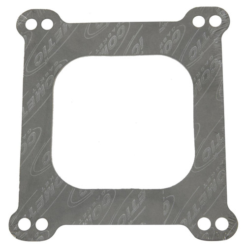 Cometic Carburetor Base Plate Gaskets C5263
