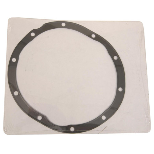 Cometic Rear-End Housing Gaskets C5848-020