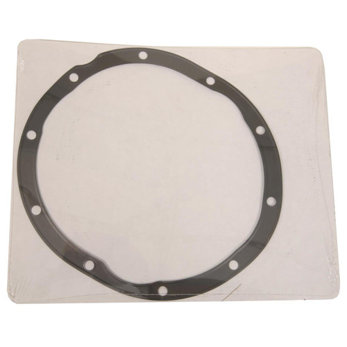 Cometic Rear-End Housing Gaskets C5849-047