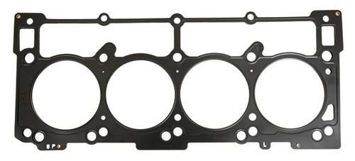 Cometic Head Gaskets C5027-040