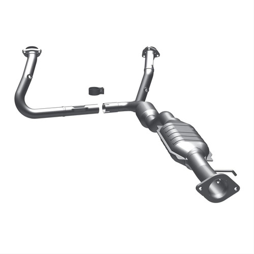 MagnaFlow Direct-Fit Catalytic Converters 93226