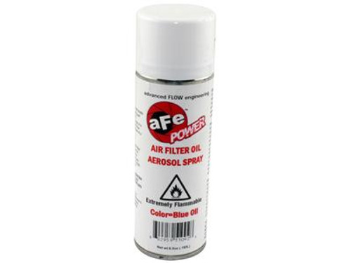 aFe Power Air Filter Cleaners 90-10022