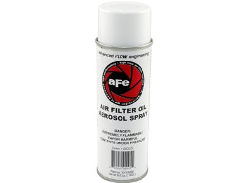 aFe Power Air Filter Cleaners 90-10002