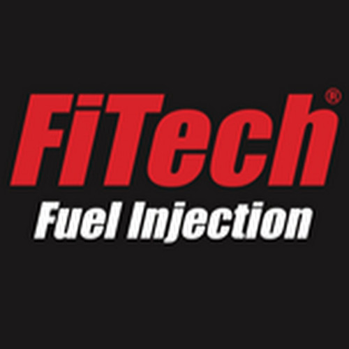 FiTech Fuel Injection Fuel Injection Fuel Pumps, Electric In-Tank 40015