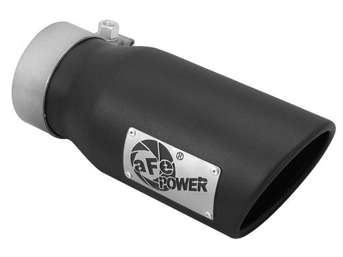 aFe Power Exhaust Tips 49T30401-B09