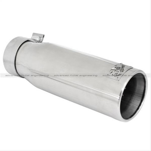 aFe Power Exhaust Tips 49-92043-P