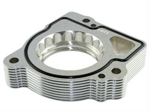 aFe Power Silver Bullet Throttle Body Spacers 46-32003