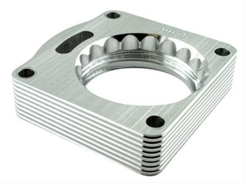 aFe Power Silver Bullet Throttle Body Spacers 46-33009